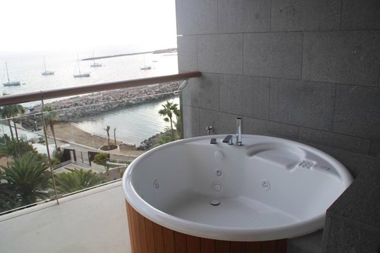Radisson Blu Resort, Gran Canaria: Best place ever !!!!!!!!!!!!!!