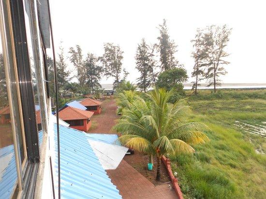Surali Sagar Beach Resort: 11