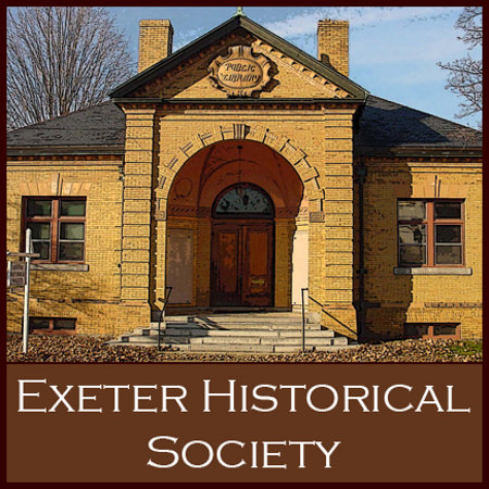 Exeter Historical Society : getlstd_property_photo