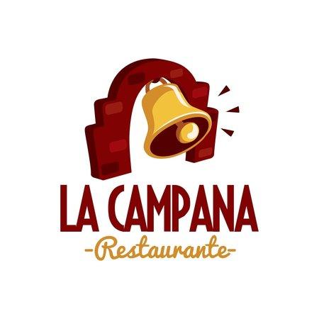 Restaurante la campana fotograf a de restaurante la for Restaurante la campana barcelona