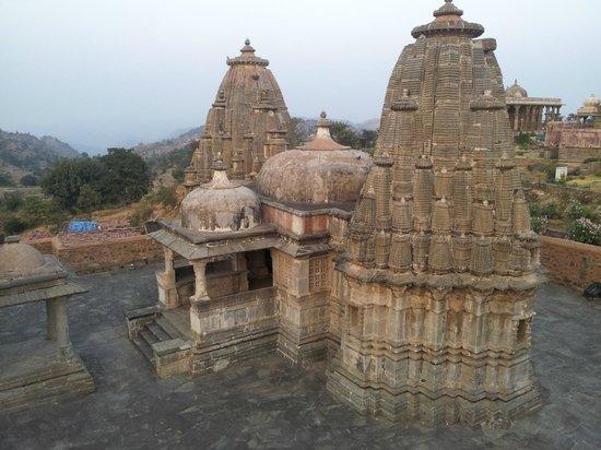 GoUdaipur