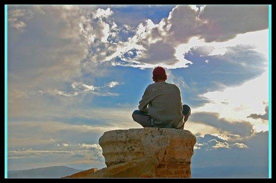 Resultado de imagen para tranquilidad y paz