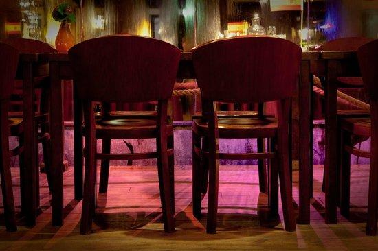 BBQ-Buffet Restaurant 'De Opschepper': De Opschepper Steenwijk