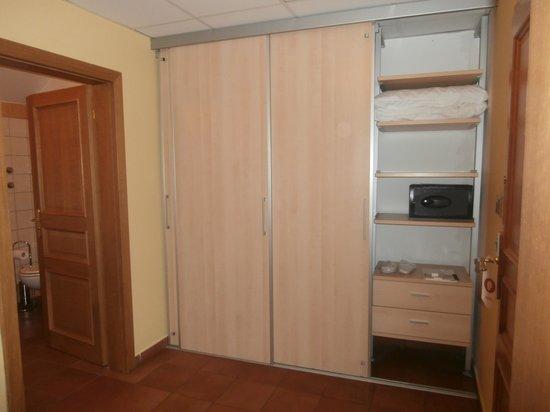 Hotel Caesar Prague : Room 3
