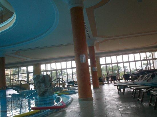 Hotel All'Alba : Bello