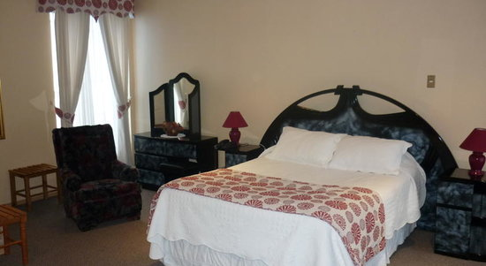 Hotel Esmeralda