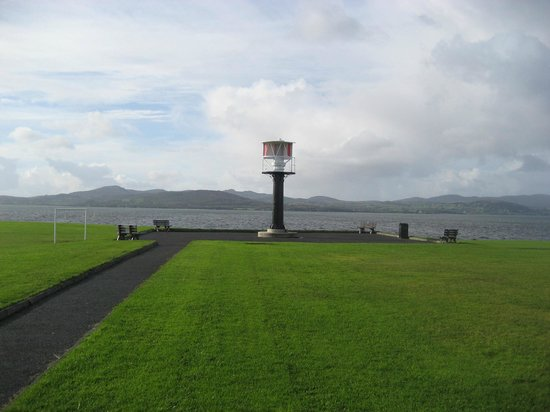 Things to Do in Buncrana, Ireland - Buncrana - TripAdvisor