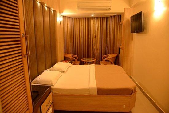 Raamus Hotel