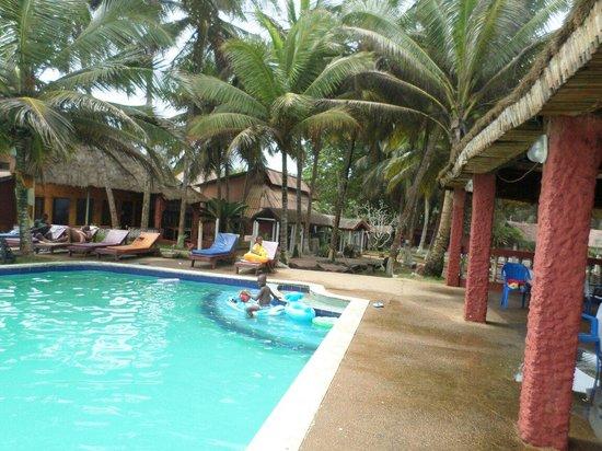 Hotel Tereso