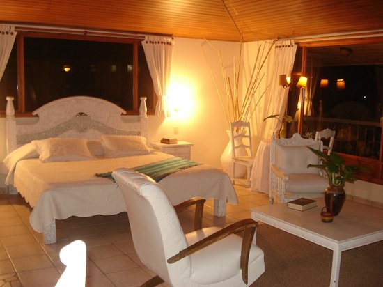 Miravalle Suites Hotel Boutique
