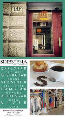Sinestesia: getlstd_property_photo