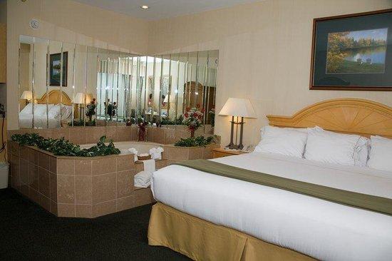Comfort Inn Thousand Islands Ny