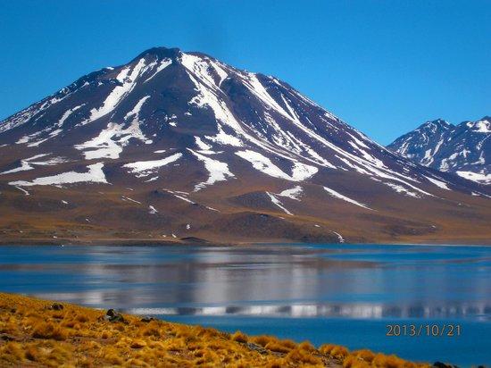 Inca Coya Tour - Agencia de Turismo