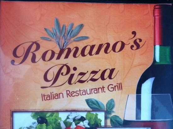 Italian Restaurants In Rocky Hill