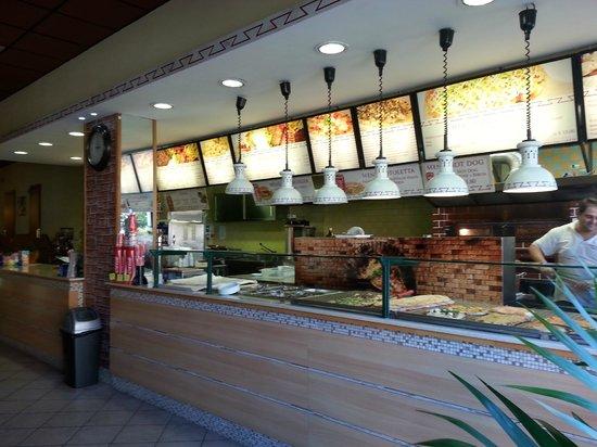 Monterotondo Italy  city images : ... ma sempre la mejo Picture of Benny Italy, Monterotondo TripAdvisor