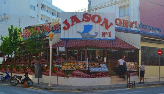Jason N1