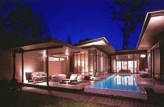 SALA Phuket Resort and Spa: Two Bedroom Pool Villa Suite
