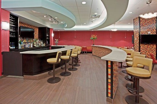 Kiki S Restaurant Fort Lauderdale