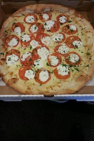Spatola's Pizza