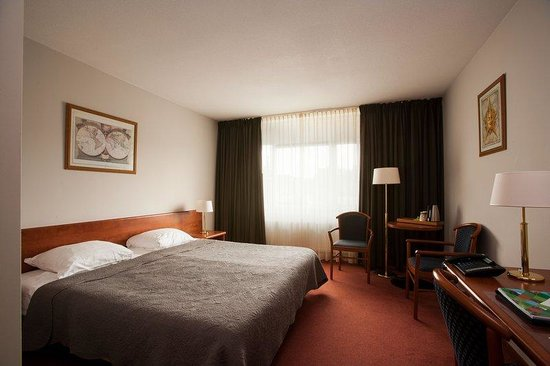 Photo of Hotel Morssinkhof Haaksbergen