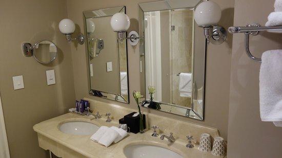 Belmond Mount Nelson Hotel: Room # 218