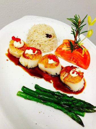 Best Fish Restaurant Cape Coral