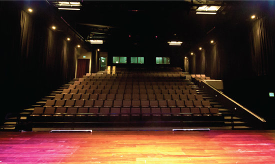 Teatro Espressivo