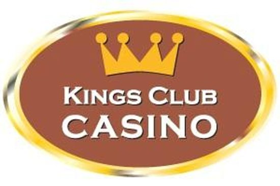 kings casino club
