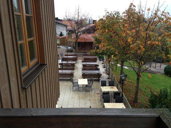 hotel und landgasthof altwirt updated 2017 reviews price comparison holzkirchen germany. Black Bedroom Furniture Sets. Home Design Ideas