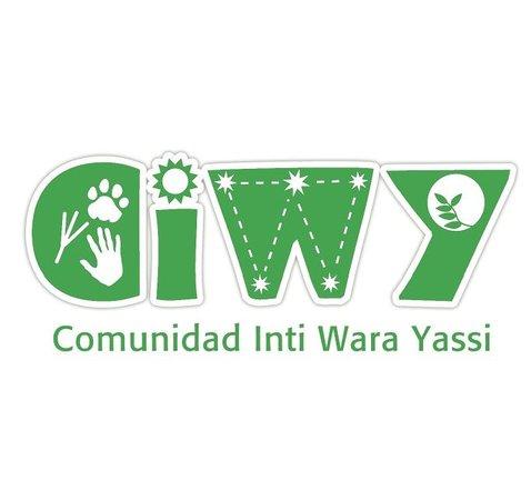 Comunidad Inti Wara Yassi (CIWY)