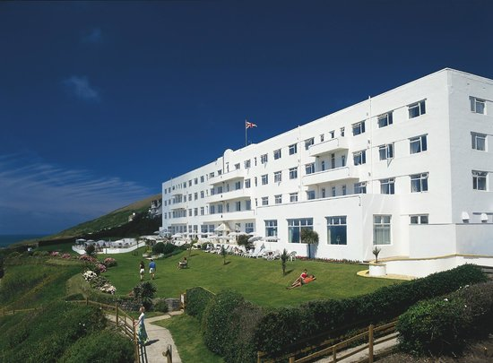 Hotels Exeter Airport Uk