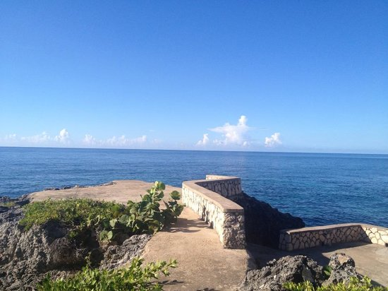 Photo of Lookout Cove Negril