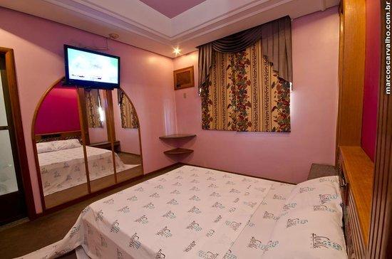 Saville Hotel