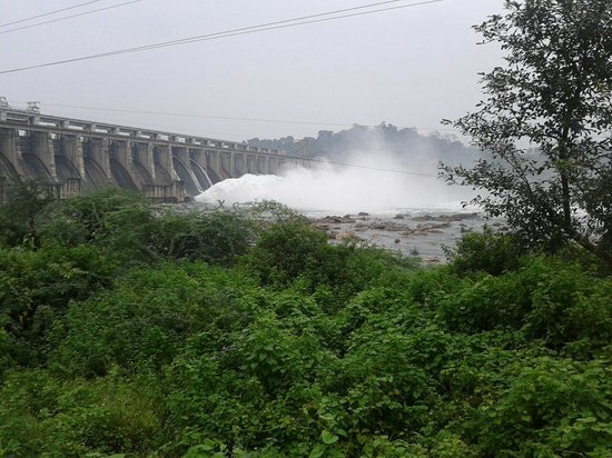 Bhainsrodgarh Wildlife Sanctuary