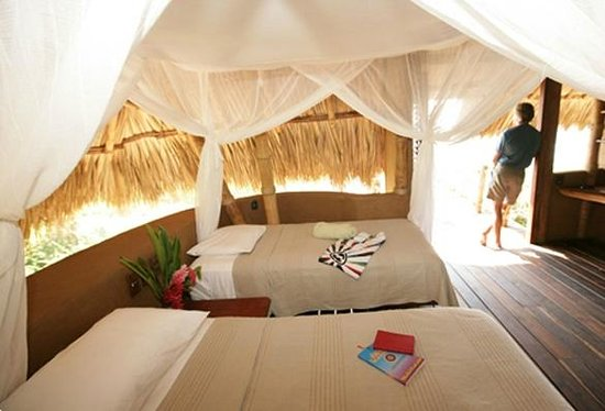Playa Viva: Studio Room Interiro