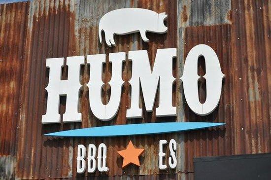 Humo BBQ
