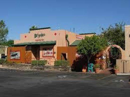 Oregano S Restaurant Phoenix