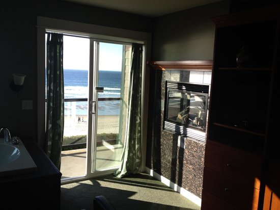 Starfish Manor Oceanfront Hotel: #6