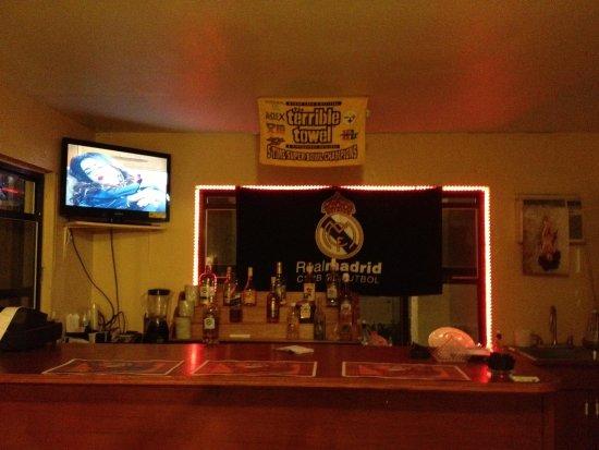 Taky Inn Restaurant: getlstd_property_photo