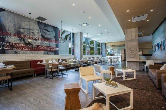 bethel bio luxury hotel villavieja