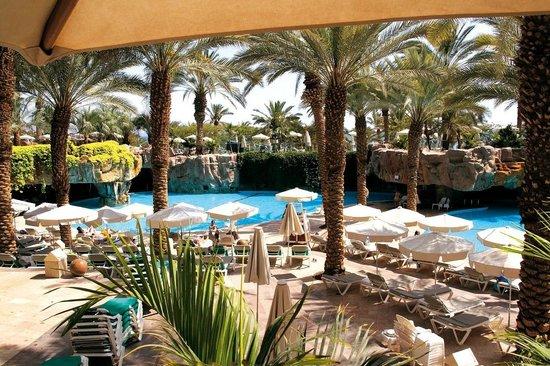 Herods Vitalis Spa Hotel Eilat: #1