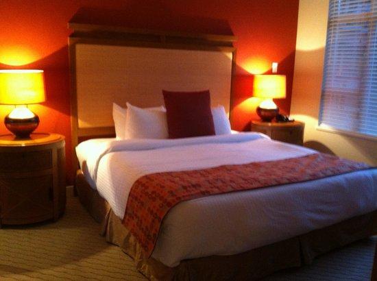 Watermark Beach Resort: 2 bedroom Suite