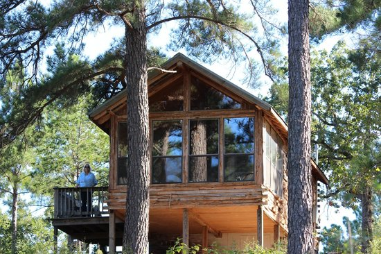 9e ranch texas cabins updated 2019 prices cottage reviews rh tripadvisor com
