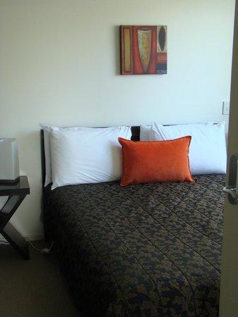 The Reef Resort - Heritage Collection: Bedroom