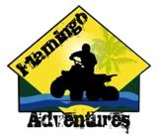 Flamingo Adventures - Day Tours: Flamingo Adventures