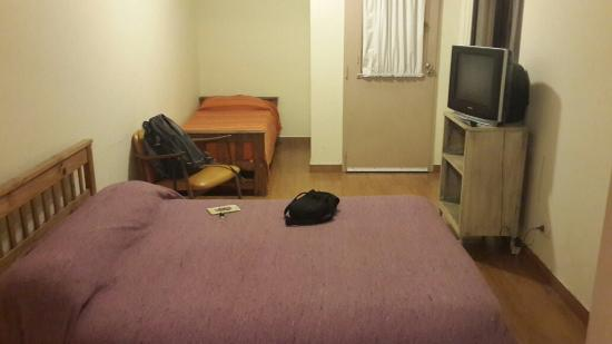 Photo of Puerto Limon Hostel taken with TripAdvisor City Guides