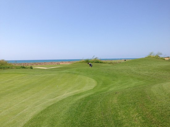 Lykia World Links Golf : +