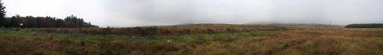 Laphroaig View Guest House B&B: Islay
