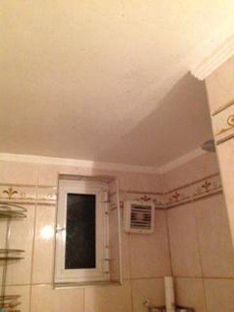 Hotel Tony : Bathroom3