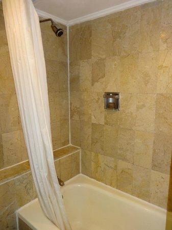 Hotel Aryaduta Jakarta: bathroom